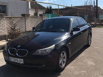 Продажа BMW б/у - купить на Автобазаре