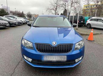 Дизельные авто б/у в Самборе - купить на Автобазаре