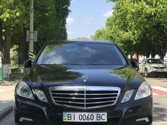 Продажа б/у авто в Полтавской области - купить на Автобазаре