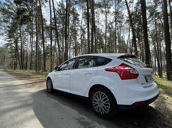 Форд Механика б/у - купить на Автобазаре