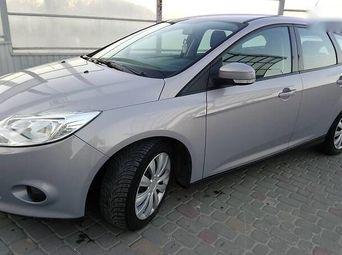 Продажа Ford б/у 2012 года в Тернополе - купить на Автобазаре