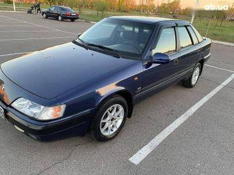 Продажа б/у авто 1997 года - купить на Автобазаре