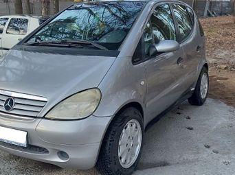 Авто Механика 2000 года б/у в Киевской области - купить на Автобазаре