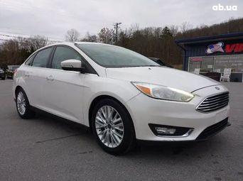 Продажа Ford б/у - купить на Автобазаре