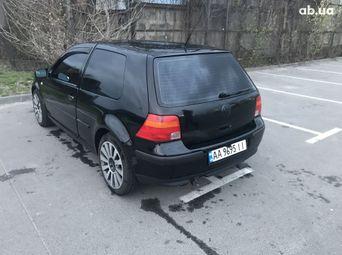 Авто Механика 1999 года б/у - купить на Автобазаре