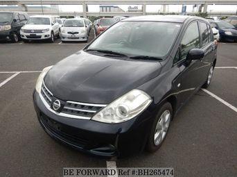 Продажа Nissan б/у - купить на Автобазаре