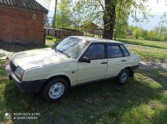 Продажа б/у авто 1996 года - купить на Автобазаре