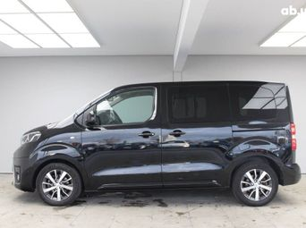 Продажа б/у минивэн Toyota Verso - купить на Автобазаре