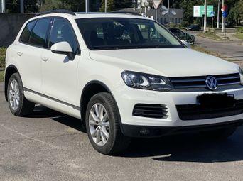 Продажа Volkswagen б/у в Житомире - купить на Автобазаре