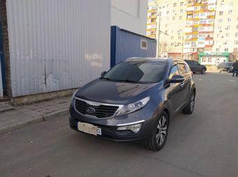 Продажа б/у авто в Луганской области - купить на Автобазаре