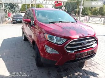 Продажа Ford б/у в Ивано-Франковске - купить на Автобазаре