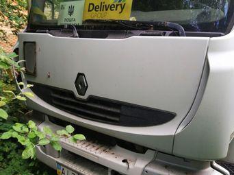 Купить грузовик в Вишнёвое - купить на Автобазаре