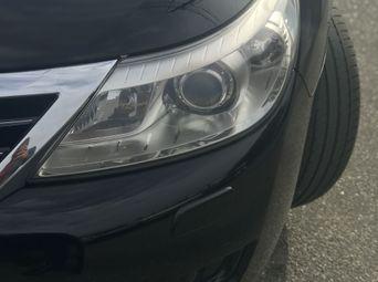Купить Renault Latitude бензин бу - купить на Автобазаре