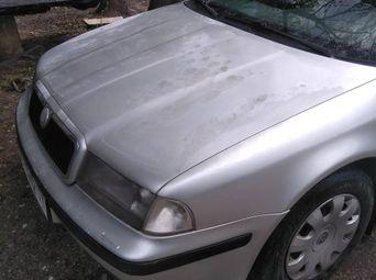 Бензиновые авто 1998 года б/у - купить на Автобазаре