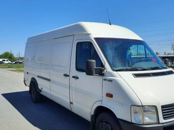 Купить грузовик в Киевской области - купить на Автобазаре