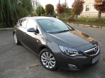 Продажа Opel б/у в Волынской области - купить на Автобазаре