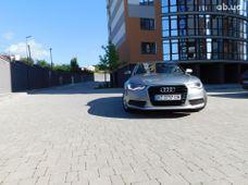 Купить авто бу в Ивано-Франковске - купить на Автобазаре