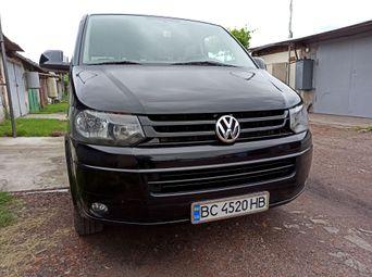 Продажа Volkswagen б/у в Львовской области - купить на Автобазаре