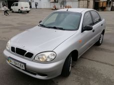 Продажа Daewoo б/у в Киеве - купить на Автобазаре