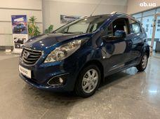 Купить новое авто во Львове - купить на Автобазаре
