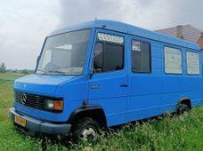 Купить грузовик в Ровно - купить на Автобазаре