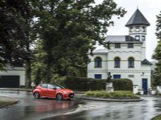 Купить новое авто в Виннице - купить на Автобазаре