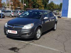 Купить Opel бу в Киеве - купить на Автобазаре