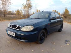 Купить Daewoo бу в Украине - купить на Автобазаре