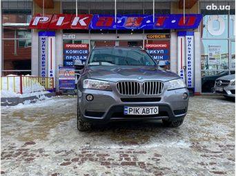 Авто Кроссовер 2011 года б/у - купить на Автобазаре