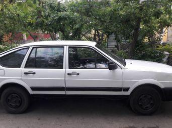 Продажа б/у Volkswagen Passat в Черкасской области - купить на Автобазаре
