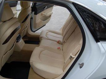 Продажа б/у авто в Тернопольской области - купить на Автобазаре