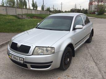 Авто Механика б/у в Кривом Рогу - купить на Автобазаре