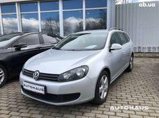 Продажа Volkswagen б/у в Житомирской области - купить на Автобазаре