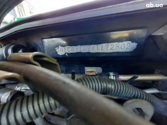 Купить Nissan Maxima 2000 бу в Северодонецке - купить на Автобазаре
