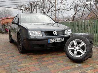 Продажа б/у Volkswagen Bora - купить на Автобазаре