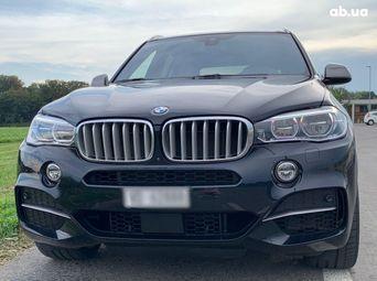 Продажа б/у BMW X5 Автомат - купить на Автобазаре