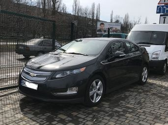Продажа б/у авто в Одессе - купить на Автобазаре