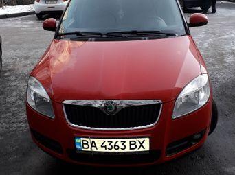 Авто Механика б/у в Кропивницком - купить на Автобазаре