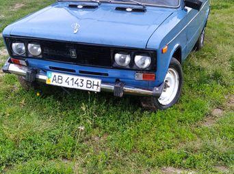 Купить авто бу в Немирове - купить на Автобазаре