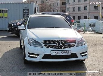 Продажа Mercedes-Benz б/у 2012 года - купить на Автобазаре