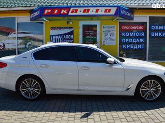 Гибридные авто б/у - купить на Автобазаре