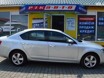 Продажа Skoda б/у 2016 года - купить на Автобазаре