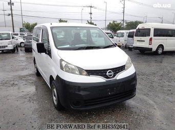 Продажа Nissan б/у 2011 года - купить на Автобазаре