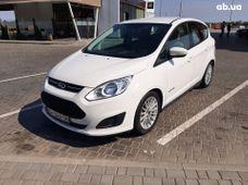 Ford Универсал бу купить в Украине - купить на Автобазаре