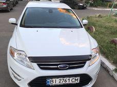 Купить Ford бу в Кропивницком - купить на Автобазаре