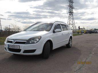 Дизельные авто 2007 года б/у в Ужгороде - купить на Автобазаре