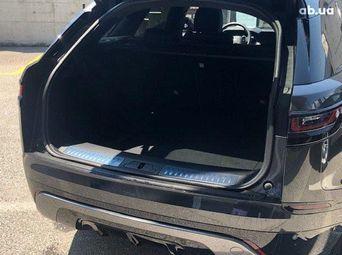 Продажа б/у кроссовер Land Rover Range Rover Velar - купить на Автобазаре