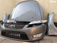 Запчасти на Легковые авто в Крыму - купить на Автобазаре