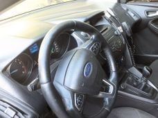 Ford Седан бу купить в Украине - купить на Автобазаре
