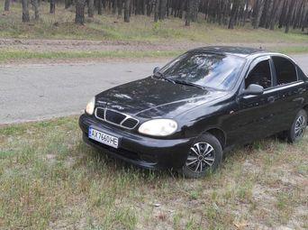 Купить авто бу в Харькове - купить на Автобазаре